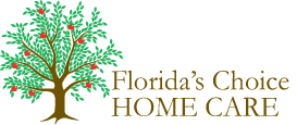 Florida's Choice Home Care